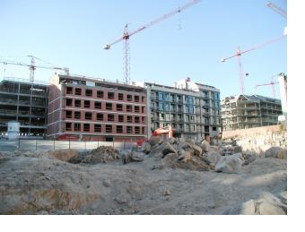 20060829_034_obras_construcion_rua_barcelona_vigo3201.jpg