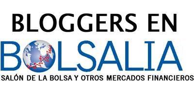 bloggersbolsalia.jpg