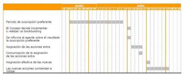 calendario_jazz