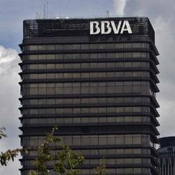 bbva2