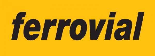 logo-ferrovial-600x219