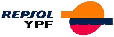 logo-repsol1
