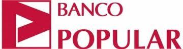 logo-popular