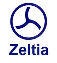 logo zeltia