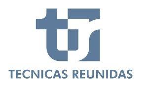 logo-tecnicas-reunidas1