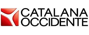 catalanalogo