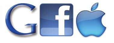 logo tecnologia EEUU