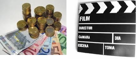 logo cinefinanzas