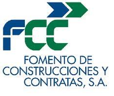 logo-fcc1