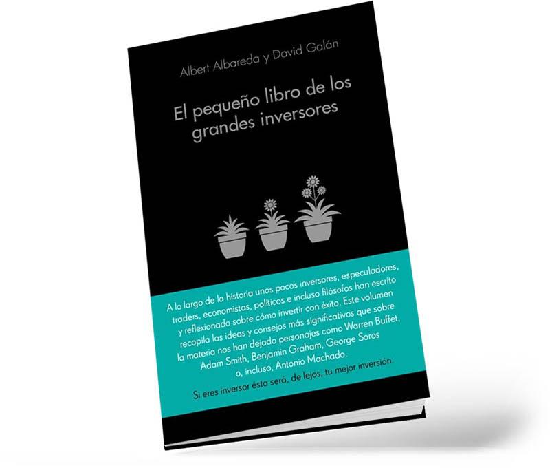 el-pequeno-ibro-grandes-inversores-book-2