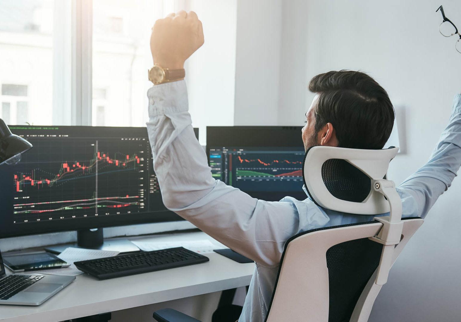 centro-traders-bolsa-general-video